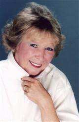 Lynne Erbach