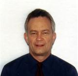 Charles Gelfman