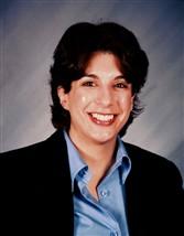 Lorie DeCarvalho