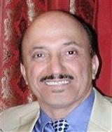 Siamak Afshar