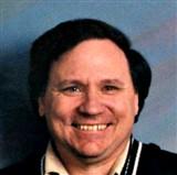 Donald Streeck