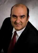 Enzo Calamo