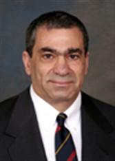 Michael Fayad