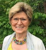 Linda Diller