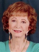 Anita Orwig