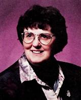 Carol Nash