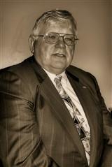 Joseph Kerner