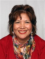 Cheryl Watts