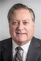 Claude Girard