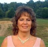 Barbara Gehring