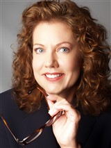 Sara Albright Cutler
