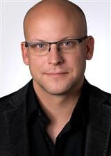 Matt Cammaert