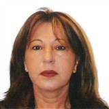 Wallada Sarraf