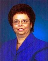 Elaine Nick