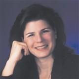 Donna Harber