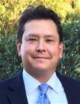 Michael Oshiro