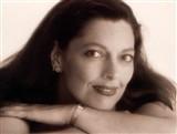 Cynthia Larabie