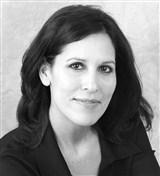 Lyn Niemann