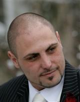 Dave Tedesco
