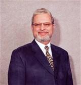 Robert Olsavicky