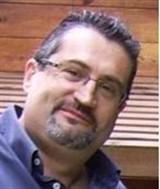Frederic Rene