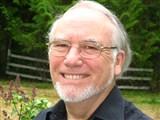Phillip Wagner