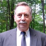 Dennis Rensel