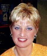 Lori Jenkins