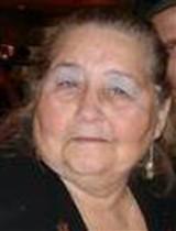 Joan Carlton