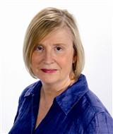 N. Shirlene Pearson