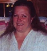 Bernadette Zulawski