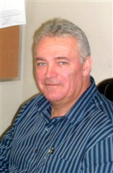 Joe Fitzpatrick