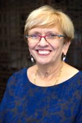 Yvette Allen