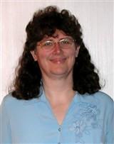 Kristine Engen