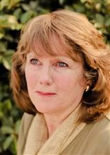 Gail Easling