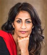 Gabriella van Rij