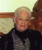 Phyllis Lasker