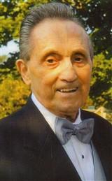 Pasquale Emiro