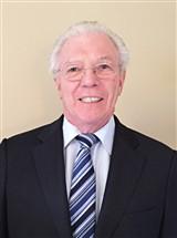 Douglas Ailles