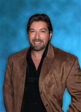 Glenn Feron