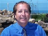 Ray Alderete