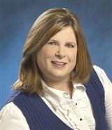 Darlene Earnhardt