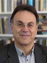 John Abulafia