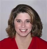 Stephanie Valitutti