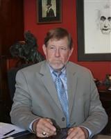 Wayne Johnson