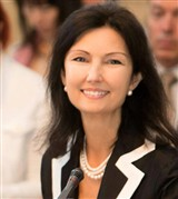 Daniela Lauer
