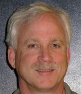 Warren Zysman