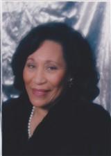 Annie Davis-Clerk