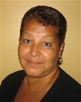 Rosemarie Velez-Mack