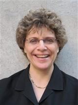 Jodi Katzman